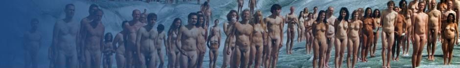 Info·Nud